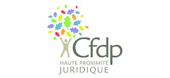 CFDP-LOGO