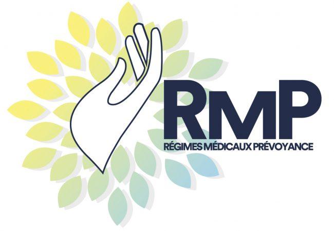 association-rmp