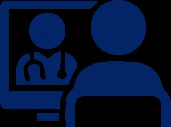 Assurema - service télémédecine gratuit