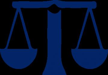 Assurema - Protection juridique