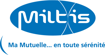 miltis-mutuelle