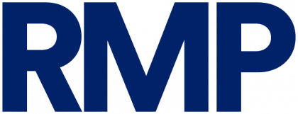 logo association RMP