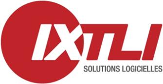 logo_ixtli